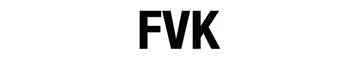 FVK エフ・ブイ・ケー