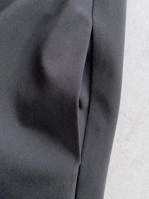 両サイドポケット